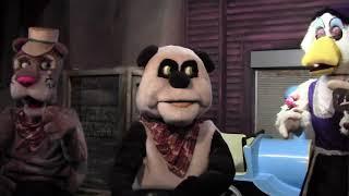 The Man & Dog: Original 19931998 Show