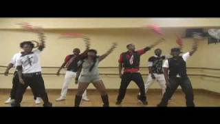 Wavin Flag MOVES Tanisha_Shaddy_part 2.mov