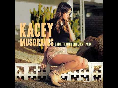 Kacey Musgraves - Dandelion