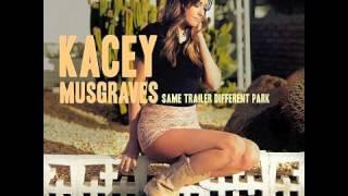Kacey Musgraves - Dandelion Mp3