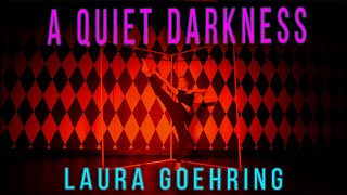 """""""A Quiet Darkness"""" Houses 