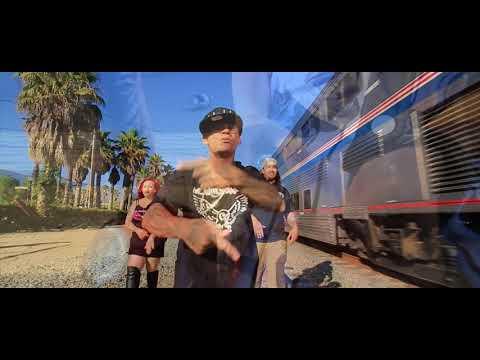 SAVV - Trippin' Remix feat  TZ & Nessie G (OFFICIAL VIDEO)