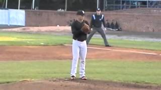 Dylan Bundy, SP, Baltimore Orioles