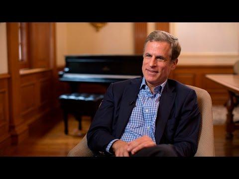 Prof. Robert S. Kaplan - Ducere Global Leader