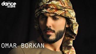 Omar Borkan - Exclusive Interview - Must Watch