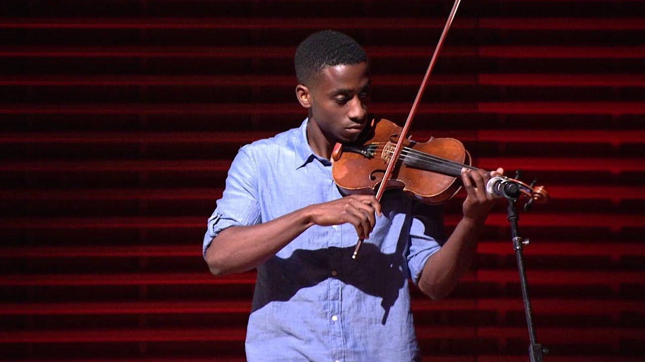 Download Kai Kight at TEDxStanford