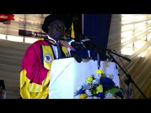 ACCRA INSTITUTE OF TECHNOLOGY(AIT UNIVERSITY)