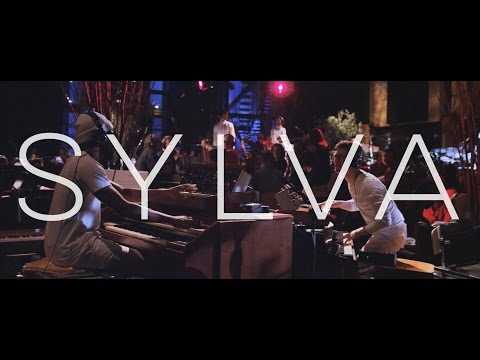 Snarky Puppy & Metropole Orkest - Sylva (Official Trailer)