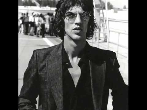 Richard Ashcroft   A Song For The Lovers with lyrics