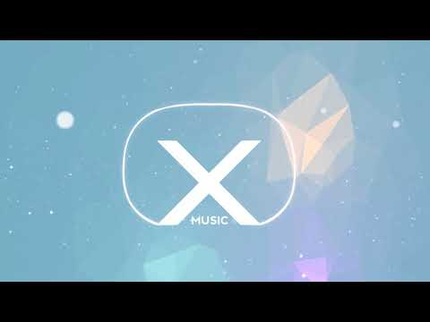 Big Gigantic - Brighter Future feat. Naaz (Win and Woo Remix)
