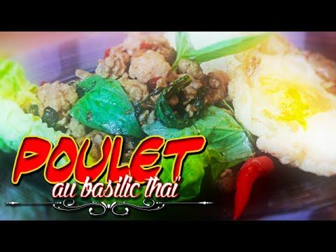 poulet-au-basilic-thaï---le-riz-jaune
