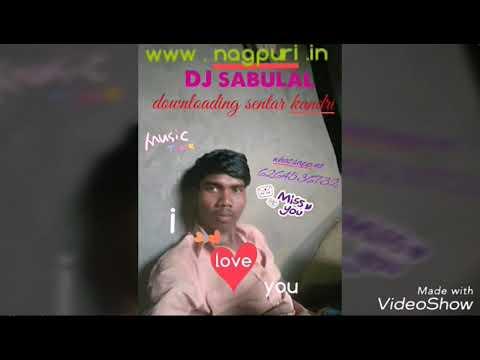 Mix NY DJ sabulal babu balrampur