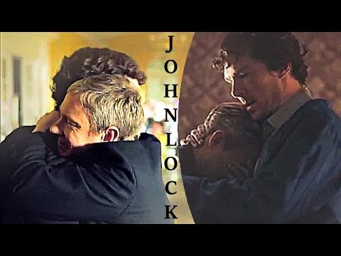 the uncanny friendship between sherlock holmes and john watson