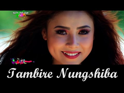 Tambire Nungshiba - Official ABC-ZERO Movie Song Release
