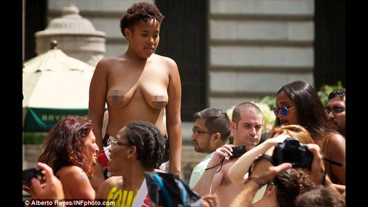 Hot Nude Naisopettaja
