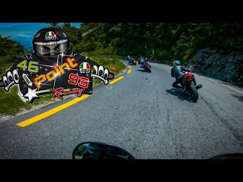 Bhakundey Road||BeautifulRoad||AdrenalineRush||Crazy Corners||