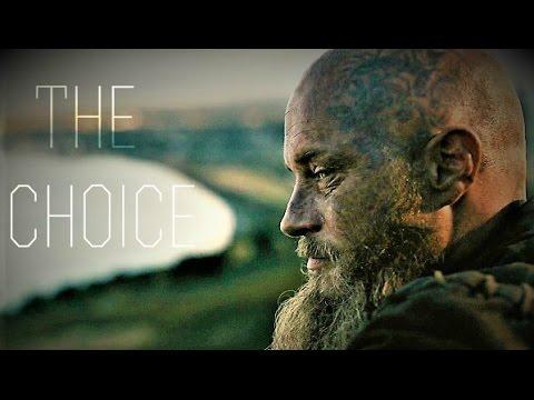 Wann Stirbt Ragnar