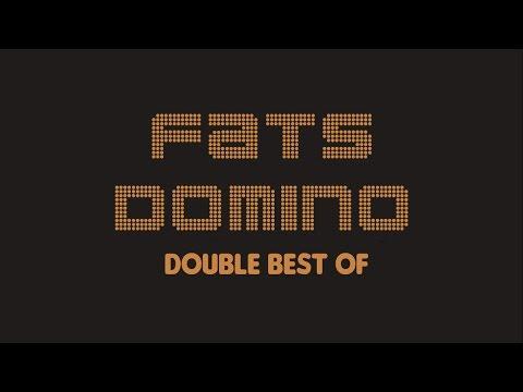 Fats Domino - Double Best Of (Full Album / Album complet)