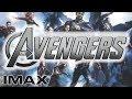 Avengers 4 TRAILER RELEASE Is SOON