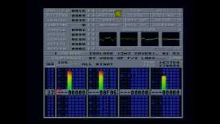Download Amiga Music: Zoolook - Jean Michel Jarre cover [ProTracker module] MP3 song and Music Video