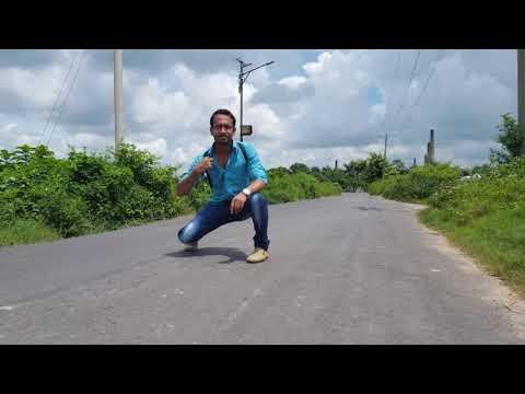 Lat Lag Gayee Lyrical Race 2 Saif Ali A Khan, Jacqueline Fernandez, Benny Dayal, Shalmali