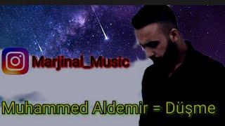 DÜŞME - MARJİNAL MUSIC