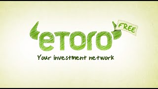 What is eToro ? - Social Trading Review