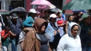 Antorchistas de Hidalgo tendrán el respaldo de Antorcha a nivel nacional