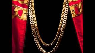 In Town -2 Chainz Feat. Mike Posner (Lyrics In Description)