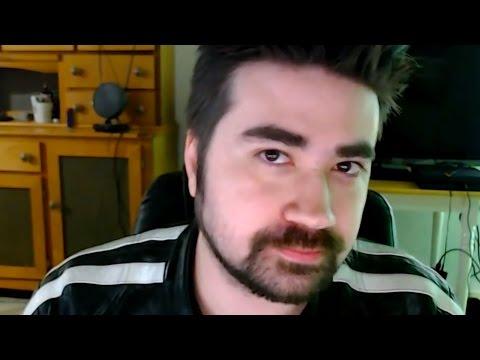 Angry Joe's Angriest Moments