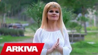 Klarita Shuli & Sami Kallmi - Arome Myzeqeje (Official Video HD)