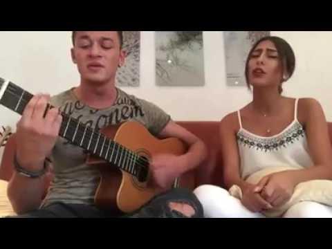 Ki da zane kurdish and turkey song!