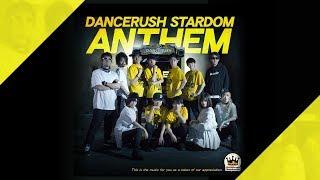 【DRS】DANCERUSH STARDOM ANTHEM - kors k …