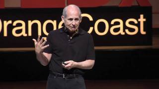 TEDxOrangeCoast - Daniel Amen - Change Your Brain, Change Your Life