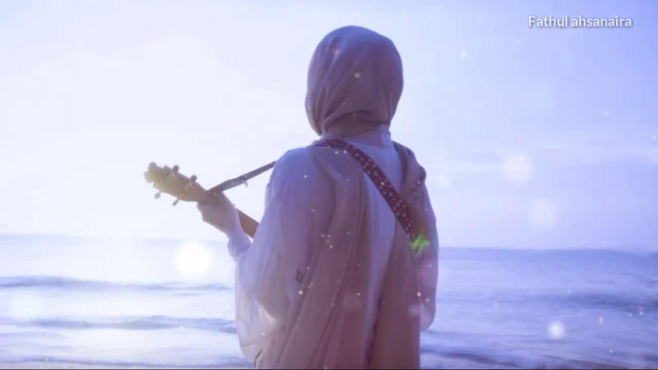 Download SABYAN - BISMILLAH (New Version) (Unofficial Lyrics Video)
