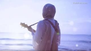 SABYAN - BISMILLAH (New Version) (Official Lyrics Video)