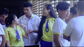 Reformed School Curriculum Helps Filipino Students Find Jobs