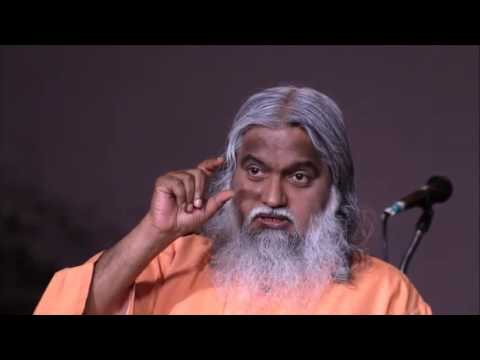 Session 4 Lancaster Prophetic Conference 2016 Sadhu Sundar S