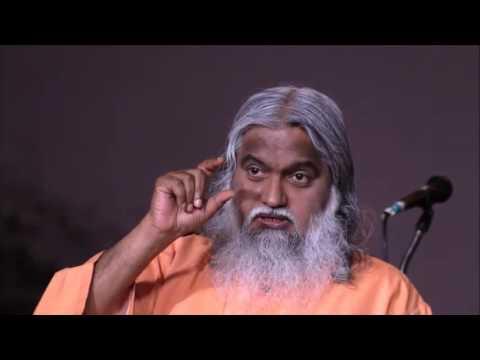 Session 4 Lancaster Prophetic Conference 2016 Sadhu Sundar Selvaraj