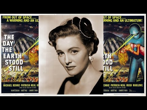 Patricia Neal - Top 22 Highest Rated Movies
