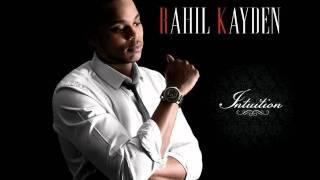 Rahil Kayden - Matsozi [2011]