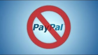 Lotto Online Paypal
