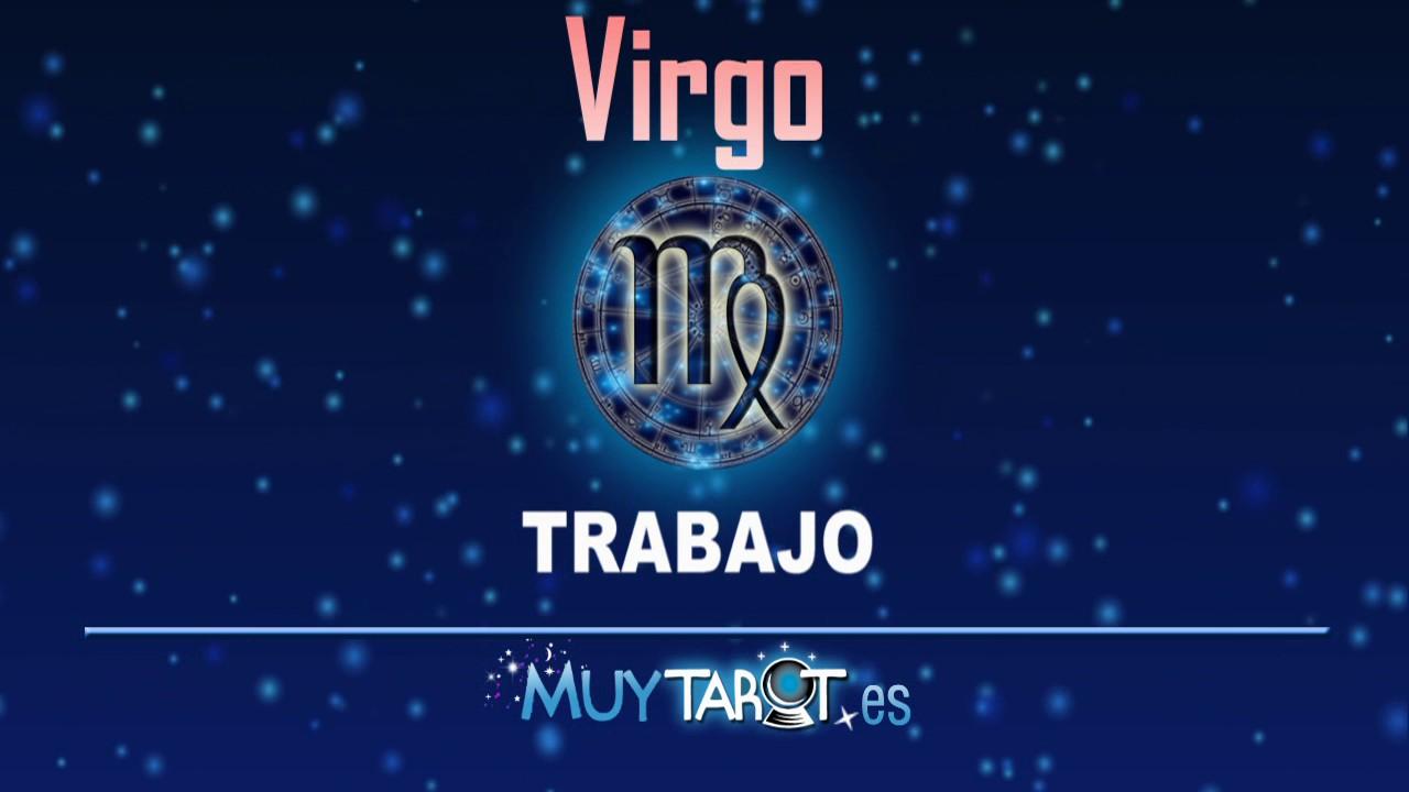 horoscopo muy tarot semanal