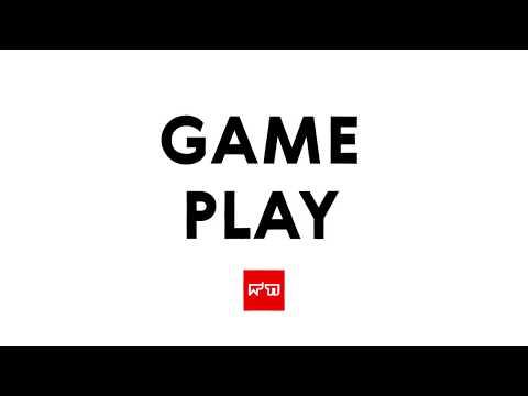 Настольная игра Быки и Медведи   Видеоинструкция