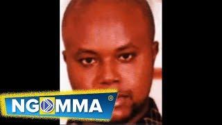 Kidum - Intimba y'urukundo lyrics (Audio Video)