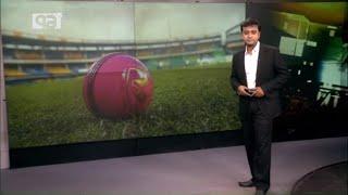 খেলাযোগ ১৮ নভেম্বর ২০১৯ | Khelajog 18 November 2019 | Sports News | Ekattor TV