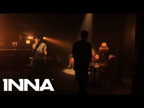 INNA - Gitana   Behind the Scenes