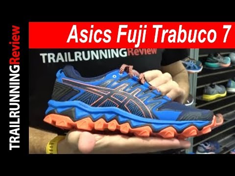 asics-fuji-trabuco-7-preview