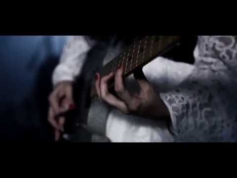 Mary's Blood / Marionette (MV/Full version)