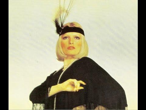 Ajda Pekkan - Nasılsın İyi Misin? (AJDA 1975)
